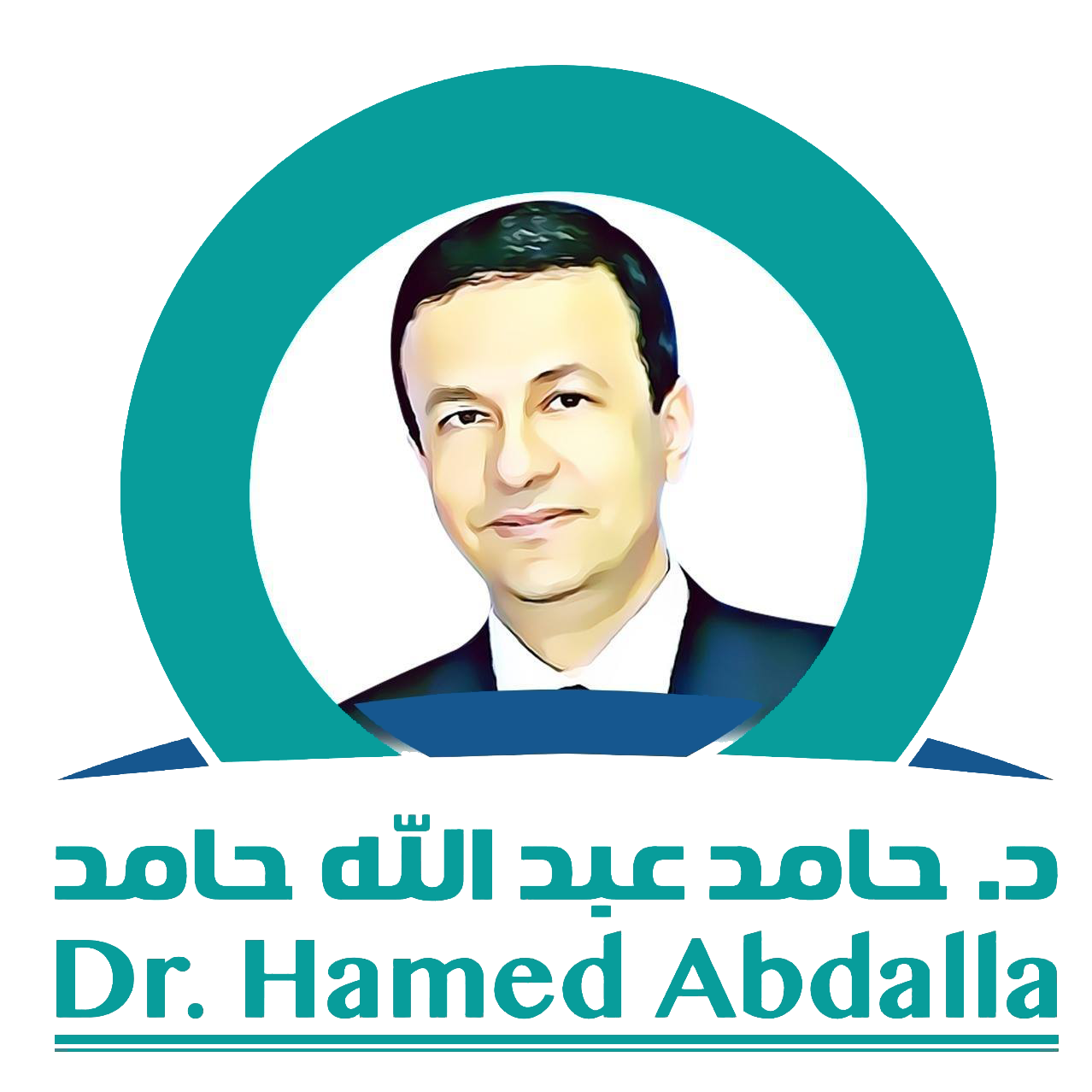 Dr.HamedAbdalla