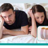 هل تؤثر دوالي الخصية على العلاقة الزوجية